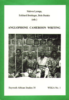 anglophone_writing